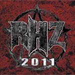 Sepultura sunt confirmati pentru Rockharz Open Air 2011
