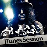 Slash a lansat un nou EP