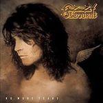 Ozzy Osbourne - No More Tears (cronica de album)