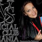 Romania are unul dintre cele mai active fancluburi Tarja din lume