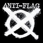 Anti-Flag au anuntat datele concertelor din America de Sud