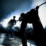 Cult Of Luna lucreaza la un nou album