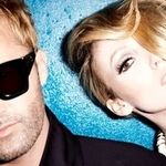 The Ting Tings: Noul album are o latura intunecata