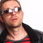 Gorillaz au publicat videoclipul unei piese de pe albumul de Craciun