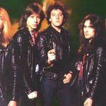 Urmariti un concert Iron Maiden din 1981