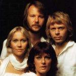 Reunirea trupei ABBA este aproape sigura