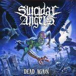 Suicidal Angels au lansat un videoclip nou: Beggar Of Scorn