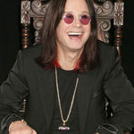 Ozzy Osbourne a primit discul de aur in Canada