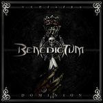 Benedictum lanseaza un nou album