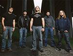 Unearth sustin un concert caritabil pentru fostul lor basist