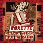Asculta o noua piesa Roxette