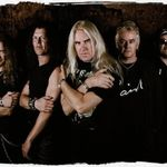 Saxon au fost intervievati de solistul Fury UK (video)