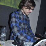Grimus, confirmati la festivalurile Sziget si Rock For People
