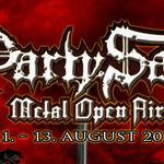 Noi nume confirmate pentru Party San Open Air 2011