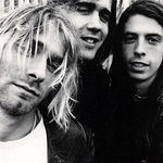 Filmari rare cu Nirvana din 1990