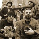 Pantheist au semnat cu Grau Records