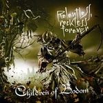 Asculta o noua piesa Children of Bodom, Was It Worth It