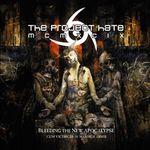 Asculta o noua piesa semnata The Project Hate MCMXCIX