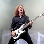 David Ellefson si Jackson Guitars lanseaza un model de bass (video)