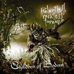 Asculta fragmente dintr-o noua piesa Children of Bodom