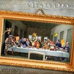 Spot video pentru noul album Truda