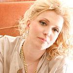 Courtney Love este daca in judecata de un designer de moda