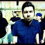 Deftones si Dillinger Escape Plan anunta noi concerte