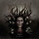 Nachtmystium lanseaza un album live