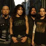 Cele mai tari 4 albume de grindcore