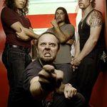 Cele mai ascultate 50 de formatii metal in Romania