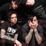 Good Charlotte lanseaza un album Greatest Hits