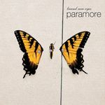 Hayley Williams: Marea parte a Brand New Eyes este despre Josh Farro