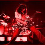 Cea mai buna inregistrare live cu Van Halen (audio)