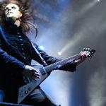 Slipknot si declinul industriei muzicale