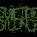 Suicide Silence inregistreaza un nou album