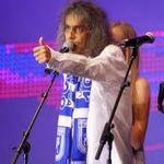 Cristi Minculescu implineste 52 de ani