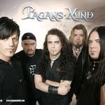 3 Formatii de progressive metal