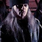 Tom Gabriel Fischer: Sodom sunt o copie de mana a treia dupa Slayer