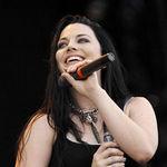 Evanescence cred ca isi asuma riscuri mari pentru noul album