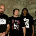Autopsy inregistreaza un nou album