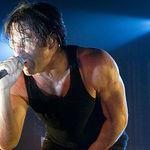 Trent Reznor compune muzica pentru un nou film