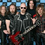Judas Priest si Whitesnake la Viena