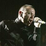 Linkin Park distribuie inregistrari gratuite dupa concerte