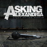 Asking Alexandria dezvaluie titlul noului single