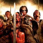 Noi nume confirmate pentru Hammerfest 2011