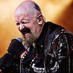 Halford despre retragerea Judas Priest: Fara regrete