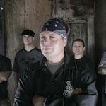 Earth Crisis inregistreaza un nou album