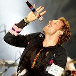 Coldplay: Inca incercam sa lansam capodopera trupei