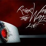 NU E STIRE Cum puteti ajunge la concertul Roger Waters de la Budapesta