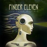 Finger Eleven au lansat un videoclip nou: Whatever Doesn't Kill Me